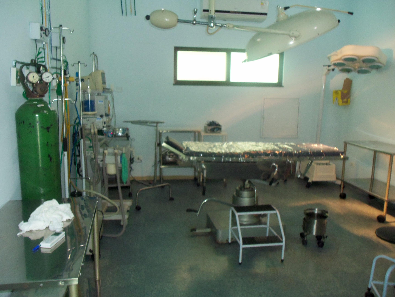 sala de cirurgias da clínica santa rita-4
