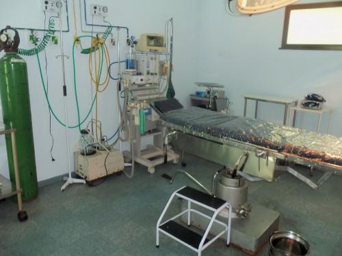 sala de cirurgias da clínica santa rita-2