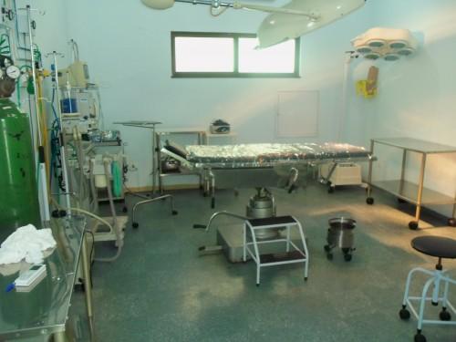 sala de cirurgias da clínica santa rita-1