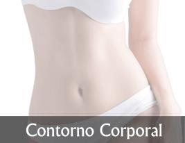 link abdomen contorno corporal