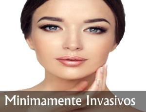minimamente invasivos