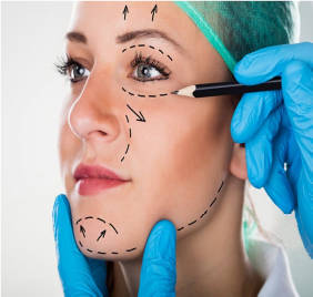 prazo duracao cirurgia plastica