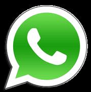 whatsapp Dr Heraldo Inforzato